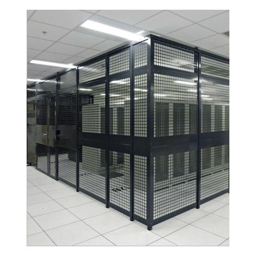 Connexions Modular Caging