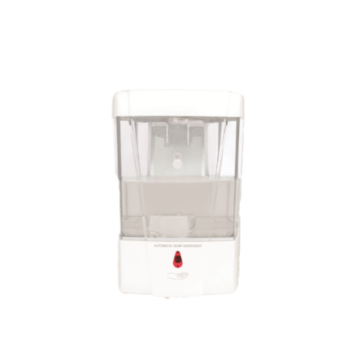 Contactless Sanitiser Dispenser - 700ml
