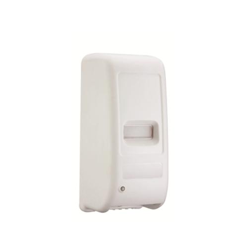 Contactless Sanitiser Dispenser - 1000ml