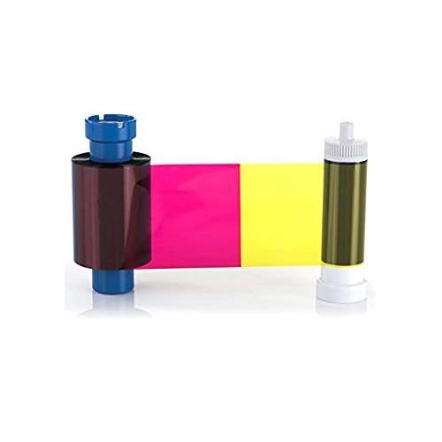 Magicard Rio Pro & Enduro Printer Ribbon- 250 Prints
