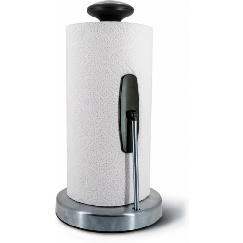Kitchen Roll Holder- Free Standing