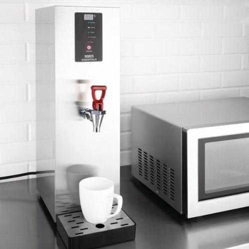 Auto Fill Water Boiler - 8 Litre