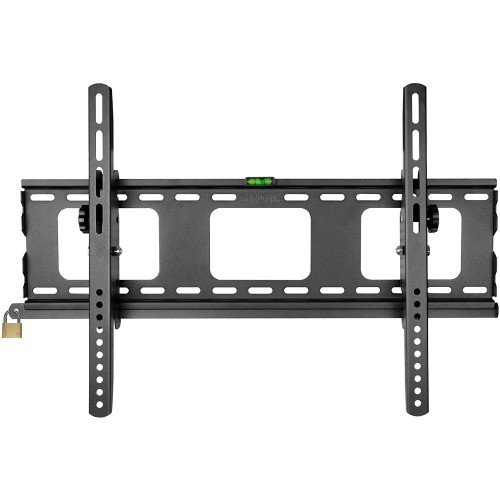 Duronic TV Bracket- Holds up to 65 Inch TV