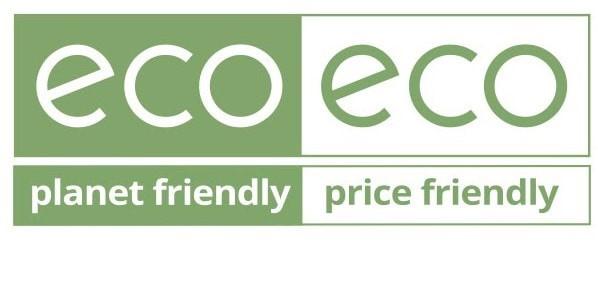 eco-eco