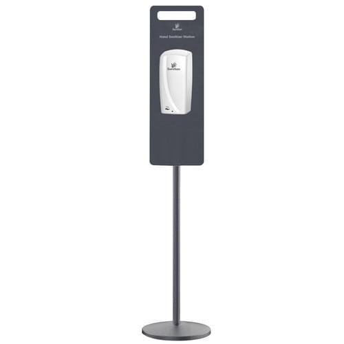 SureSan XP2 Pole Stand for 1L Dispenser