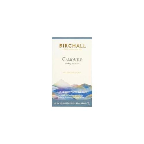 Birchall Camomile Prism Envelopes 20's