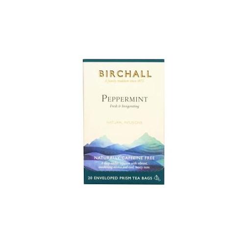 Birchall PeppermInt Prism Envelopes 20's