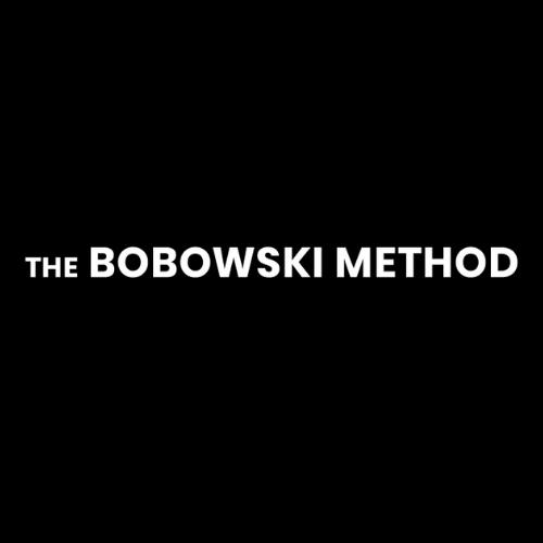 The Bobowski Method