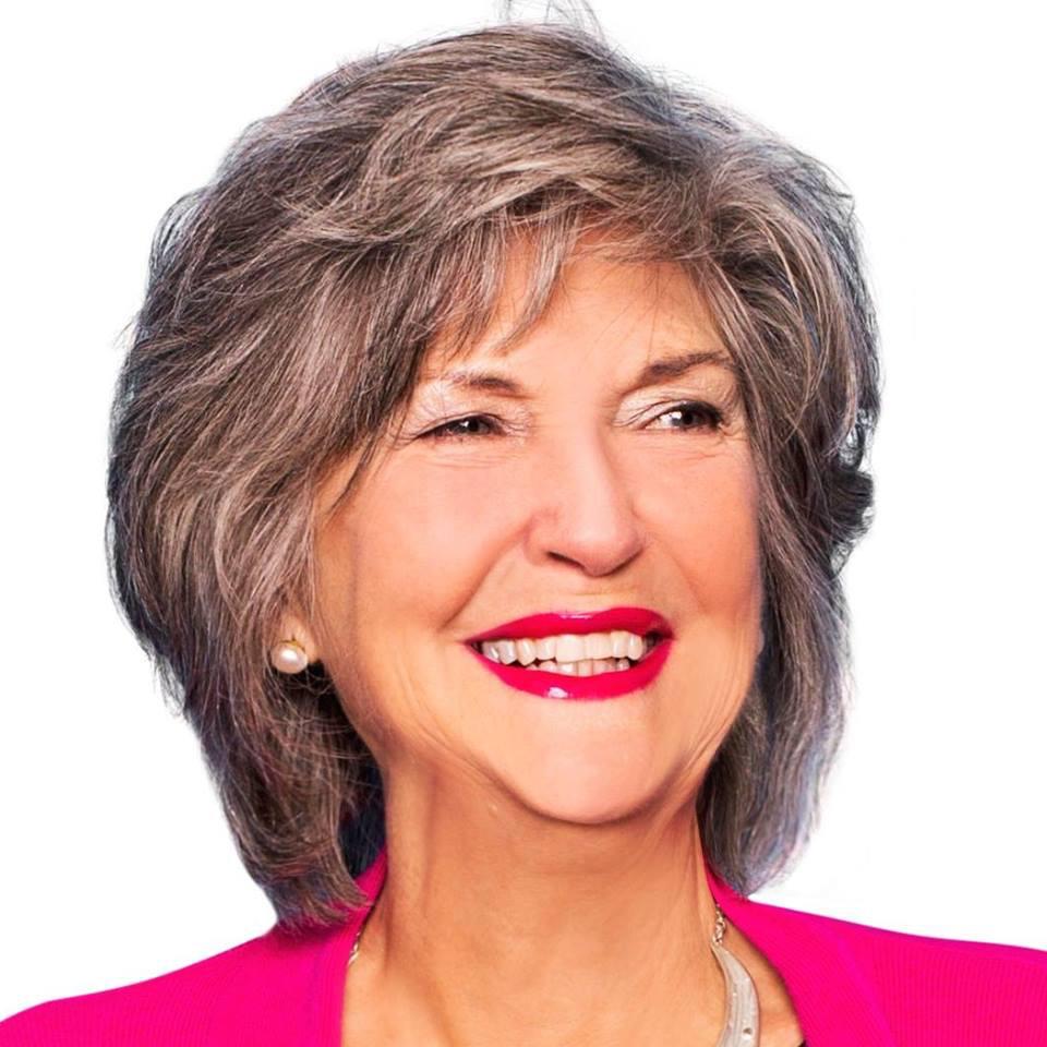 Paula Ruane