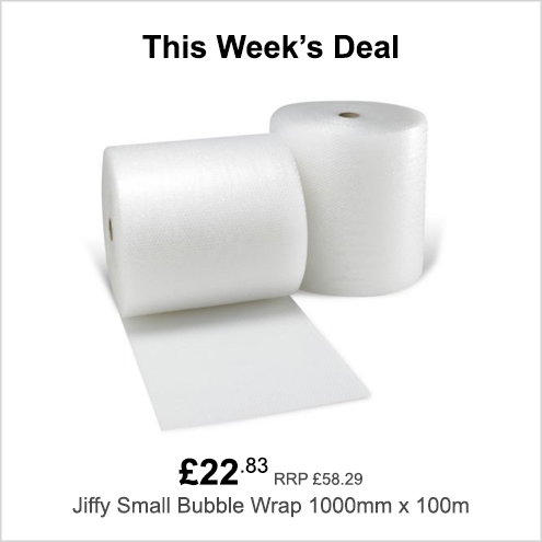 This Week's Deal