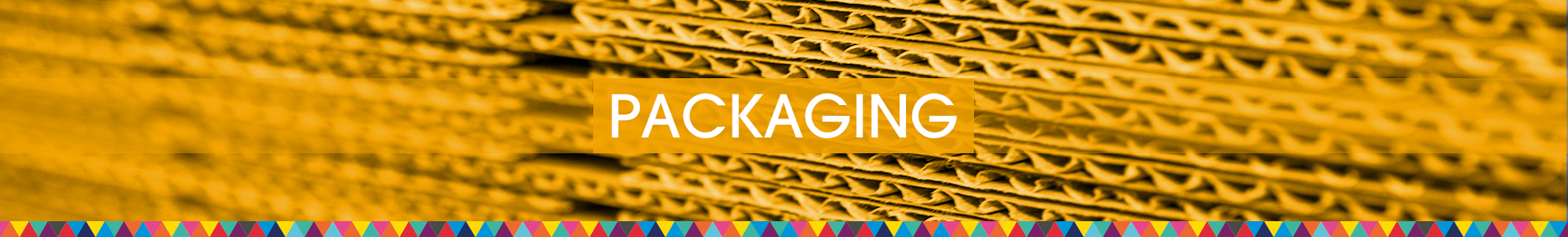 Packaging Supplies from KempCo