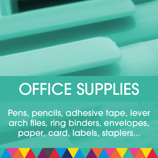 Buy Your Office Supplies From Office Supplies Company Kempco in Essex, UK