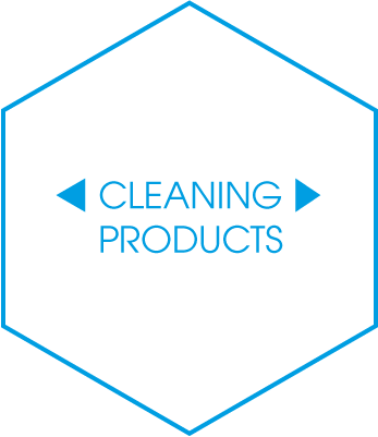 KempCo Cleaning Products