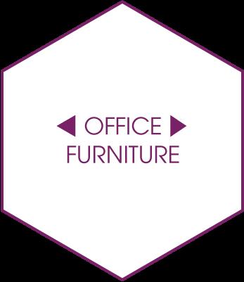 KemCo Office Furniture