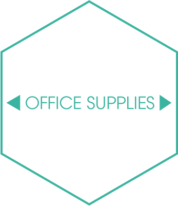 KempCo Office Supplies