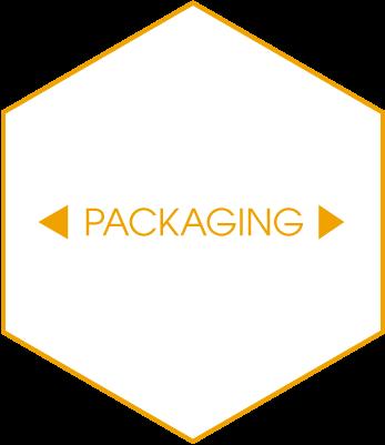KempCo Packaging