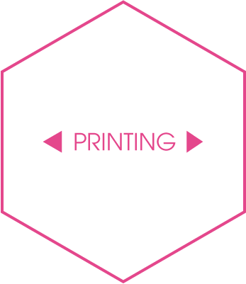 Kempco Printing Services