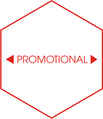 KempCo Promotional