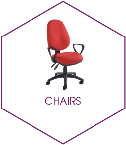 Big Deals on Office Chairs from Kempco in Witham, Essex