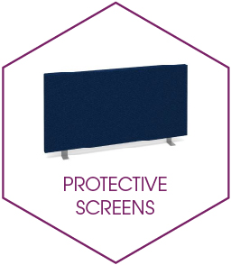Big Deals on Office Protective Screens from Kempco in Witham, Essex