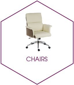 Home Office Chairs from Kempco in Witham, Essex