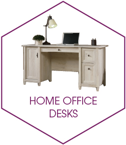 Home Office Desks from KempCo n Witham, Essex
