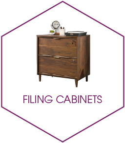 Home Office Filing Cabinets from Kempco in Witham, Essex
