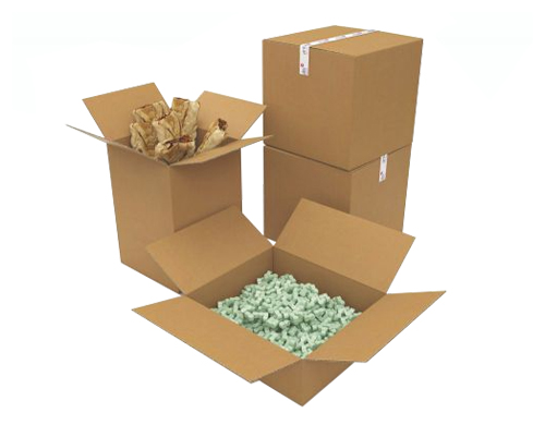 Carboard Boxes and Packaging For Sale at KempCo in Witham, Essex UK