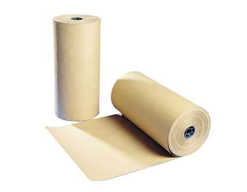 Kraft Paper and Packaging For Sale at KempCo in Witham, Essex UK