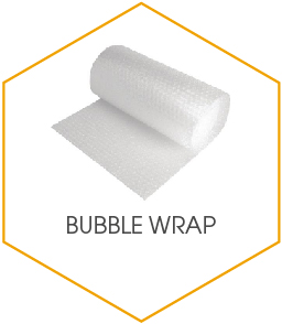 Buy Bubble Wrap From KempCo in Essex
