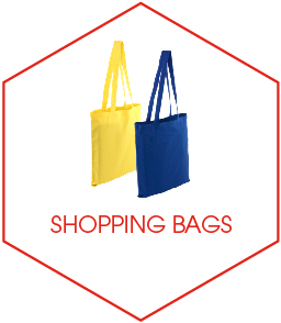 Buy Promotional Branded Shopping Bags Online From UK Promotional Branded Product Suppliers Kempco