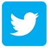 Follow KempCo on Twitter