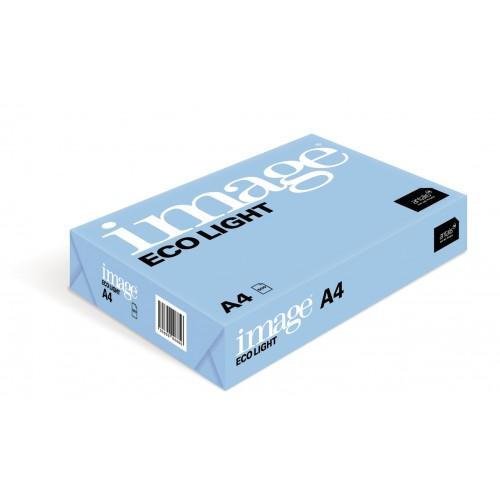Image Eco Light White Laser Copier Paper A4 80gsm 500sh