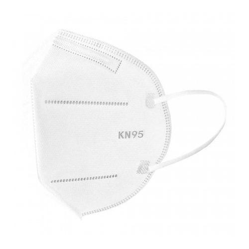 Reusable Face Masks (pk40)