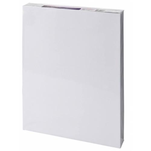 Card A3 280mic White Pack of 100 FWA3281 3P