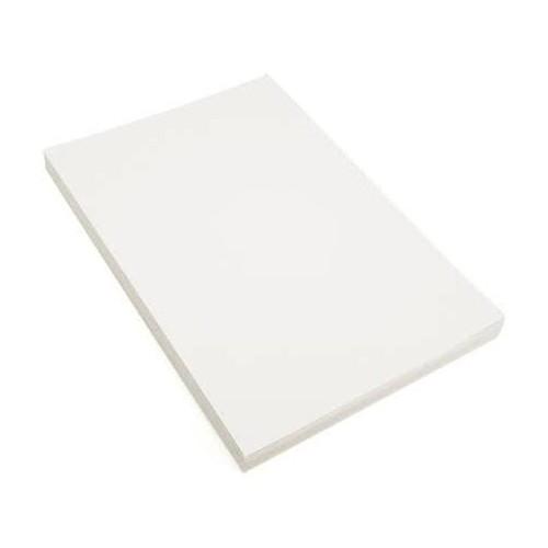 Card A4 380mic White Pack of 50 FWA4385 3P