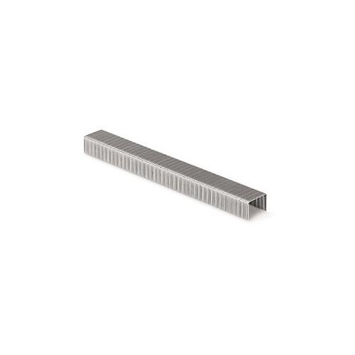 Novus Standard Staples 24 6 DIN Pack of 1000