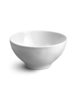 Crockery & Paper Bowls/ Plates