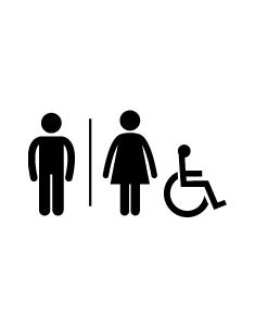 Washroom Equipment