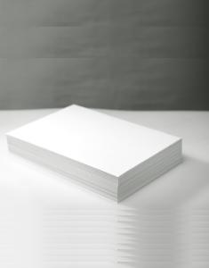 Print Pack