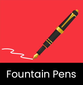 Image taking you to fountain pens category