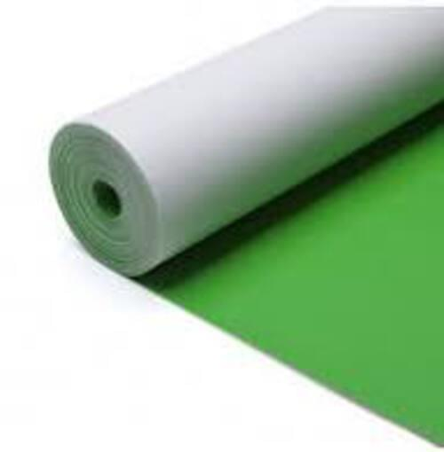 Poster Rolls Extra Wide 1.2m x 15m - Dark Green