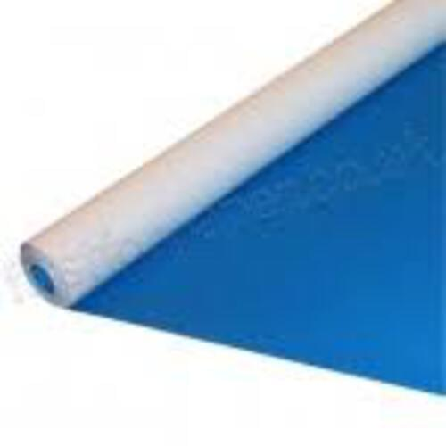 Poster Rolls Extra Wide 1.2m x 15m - Royal Blue