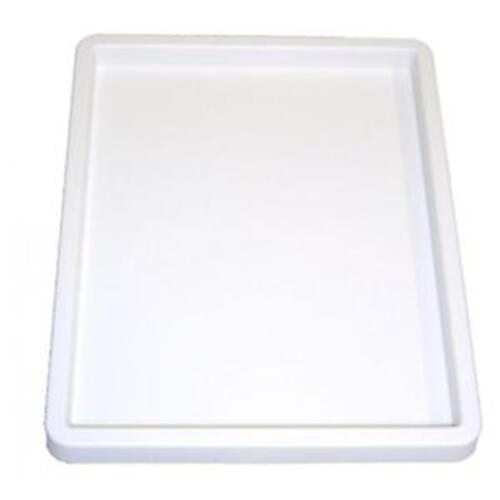 Plastic Roller Inking Tray