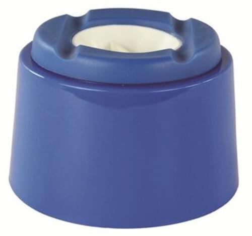 Medium Non-Spill Waterpot