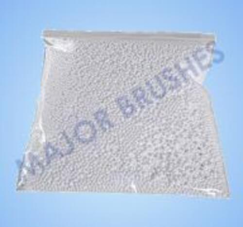 Polystyrene Mini-Balls - 3mm 25 Pack