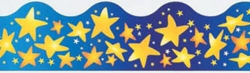 Terrific Trimmers - Star Bright