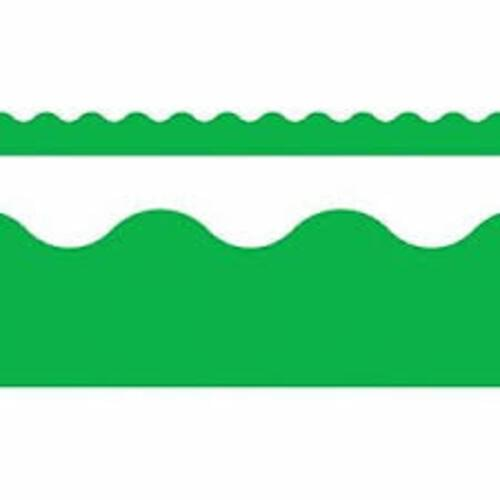 Terrific Trimmers - Green