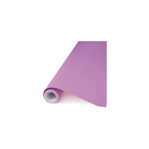 Poster Rolls Extra Wide 1.2m x 15m - Violet