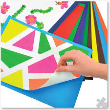 Poster/Mounting Paper Sheets